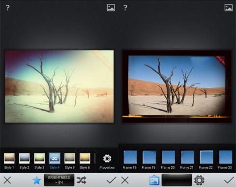 snapseed_screenshot
