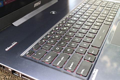 GS70 Keyboard (web)