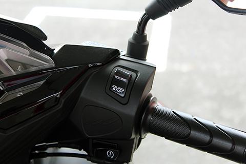 Honda-Click125i (12)
