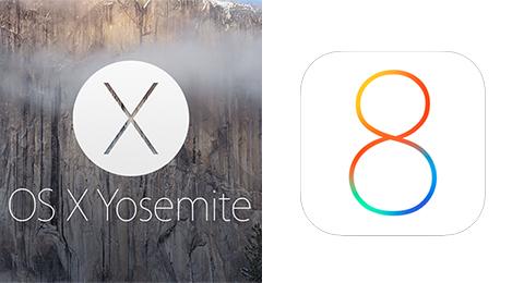 MacOSX-iOS