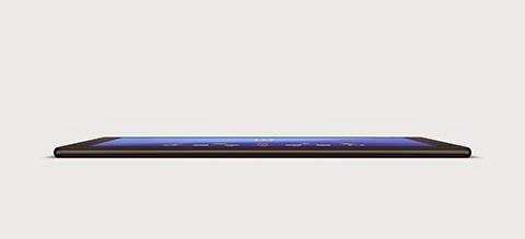 05_Xperia_Z4_Tablet_Black_Flat