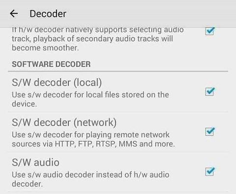 MX-player-Decoder