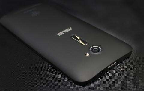 ZenFone 2 Back (web)