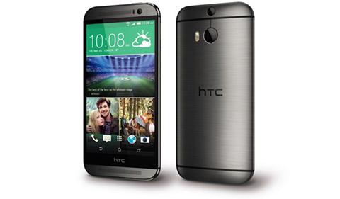 htc-one-m8s-1