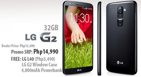 lg-g2-32gb