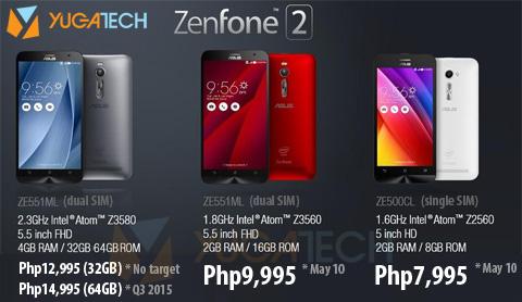 zenfone2-price-philippines
