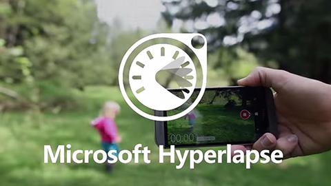 Microsoft Hyperlapse-2