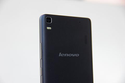 lenovo-a7000-review-3