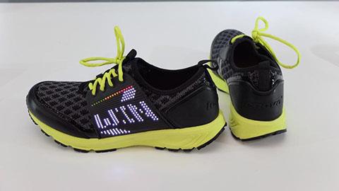 lenovo-smart-shoes-1