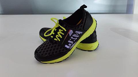 lenovo-smart-shoes-2