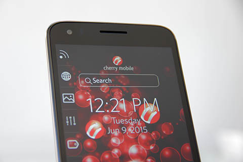 cherry-mobile-flare-xl-review-philippines-3
