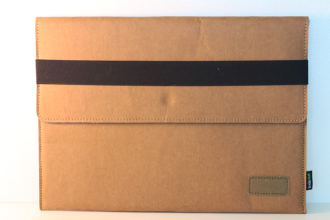 Amazon Loot: 3 New Macbook Cases and Sleeves - YugaTech | Philippines Tech News & Reviews