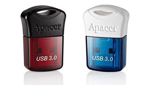 apacer-usb-1
