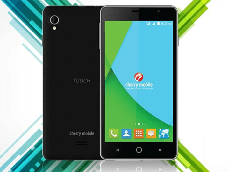 Cherry Mobile to offer most affordable Lollipop phone at Php3K