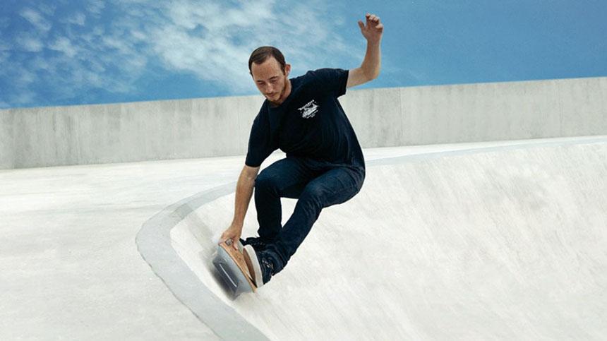 hoverboard-lexus-1