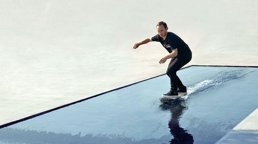 hoverboard-lexus-2