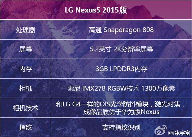 nexus-5-lg1