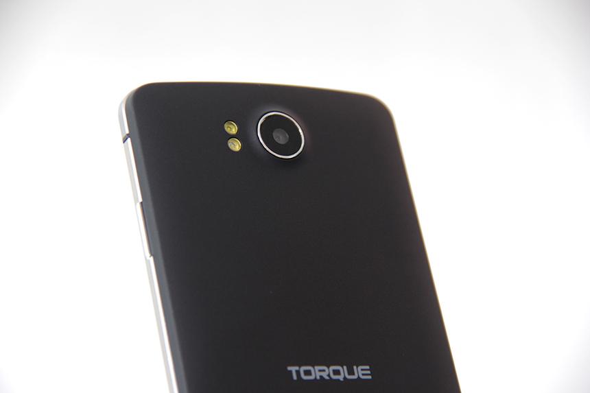torque-droidz-octave-review-philippines-10