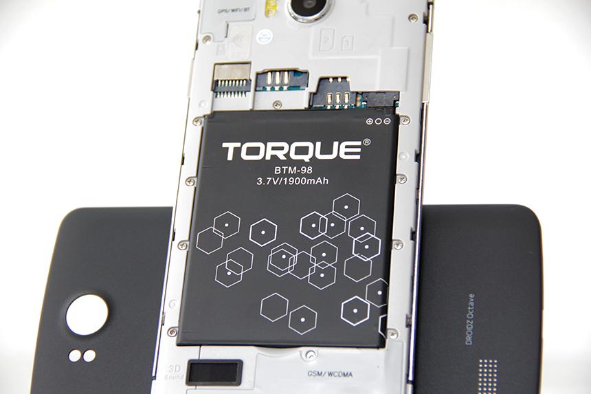 torque-droidz-octave-review-philippines-4