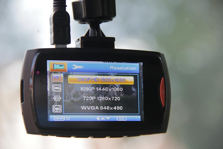 zumi-dashcam-review-philippines-11