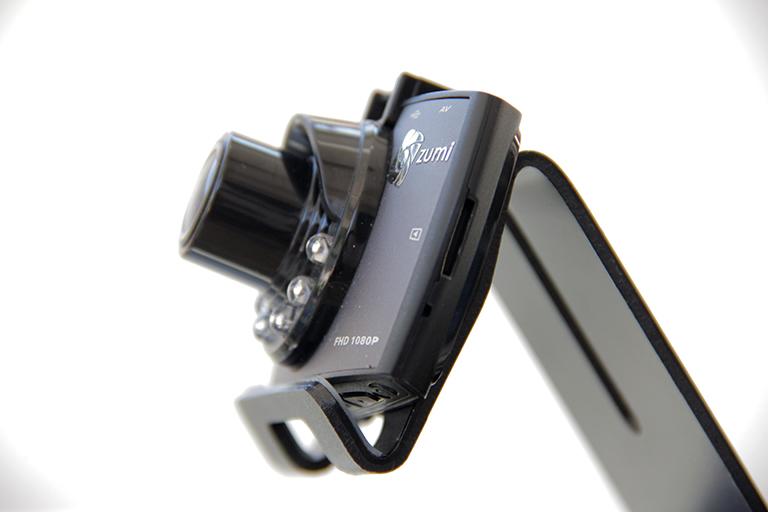 zumi-dashcam-review-philippines-5