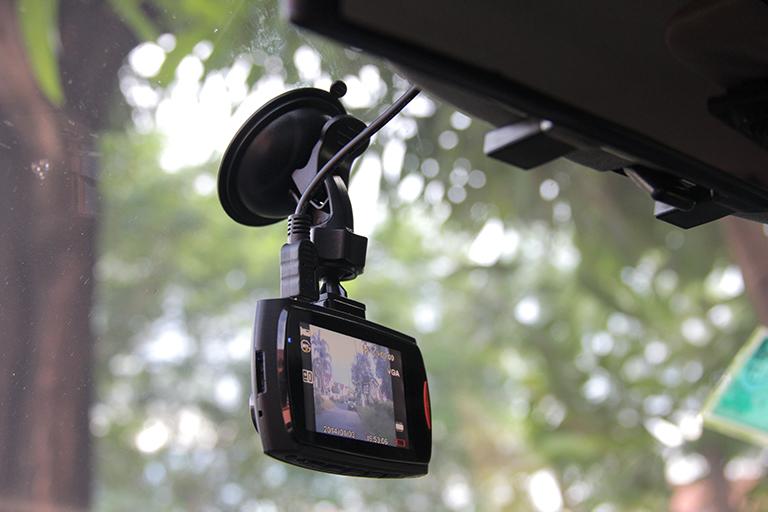 zumi-dashcam-review-philippines-8