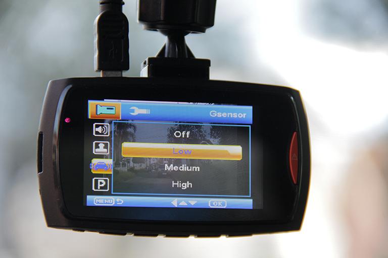 zumi-dashcam-review-philippines-9