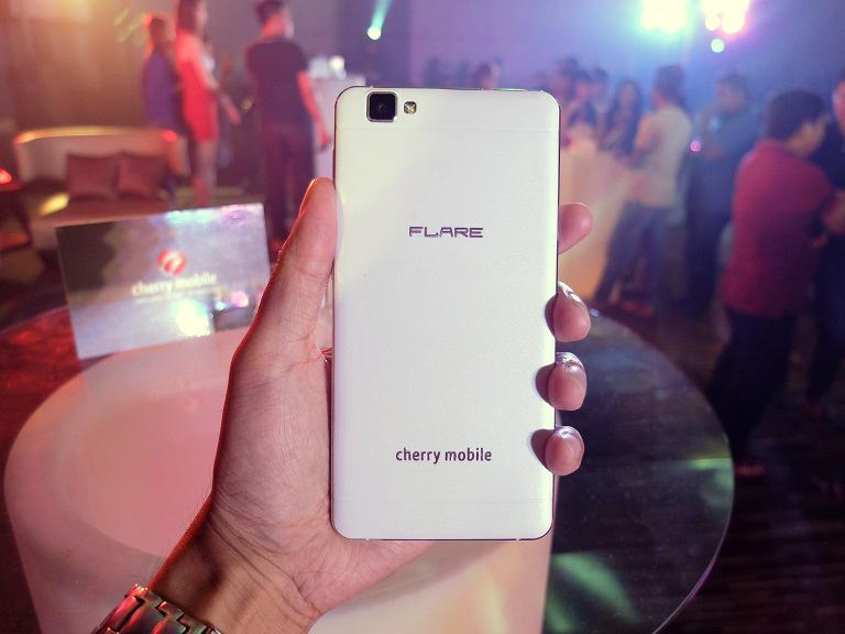 cherry mobile flare s4 plus_4