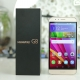 Huawei G8 Quick Review