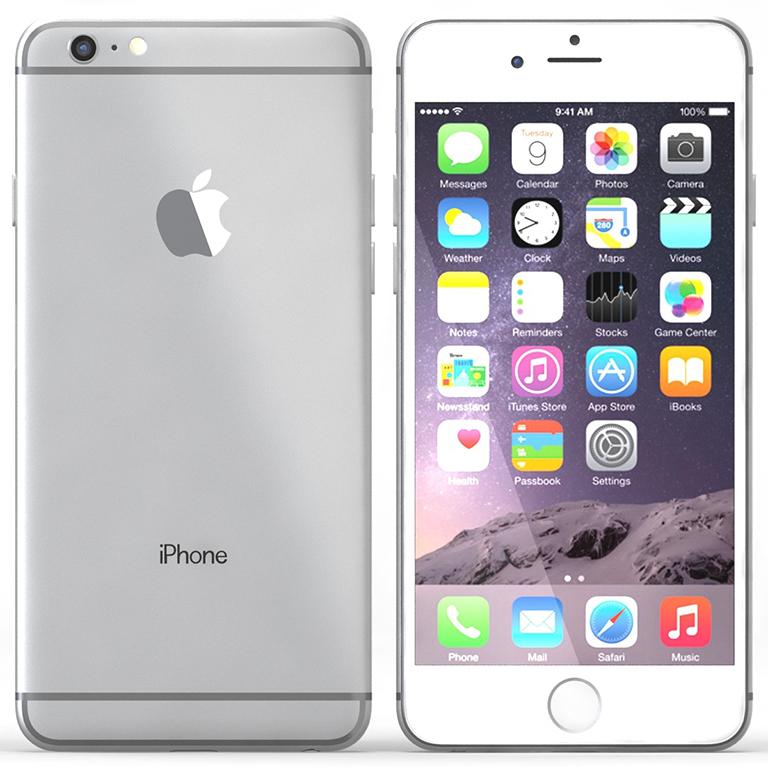 iphone-6plus
