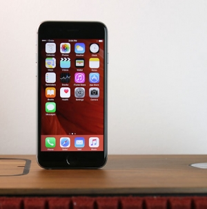 Apple iPhone 6S Video Review