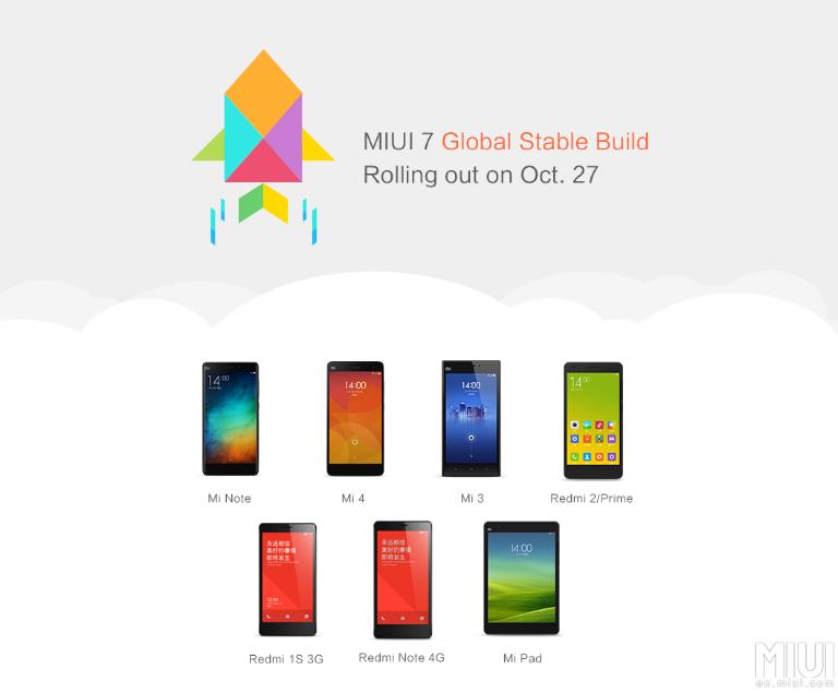 miui7-devices