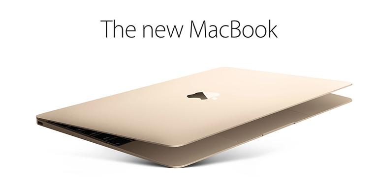 2015-macbook-pro