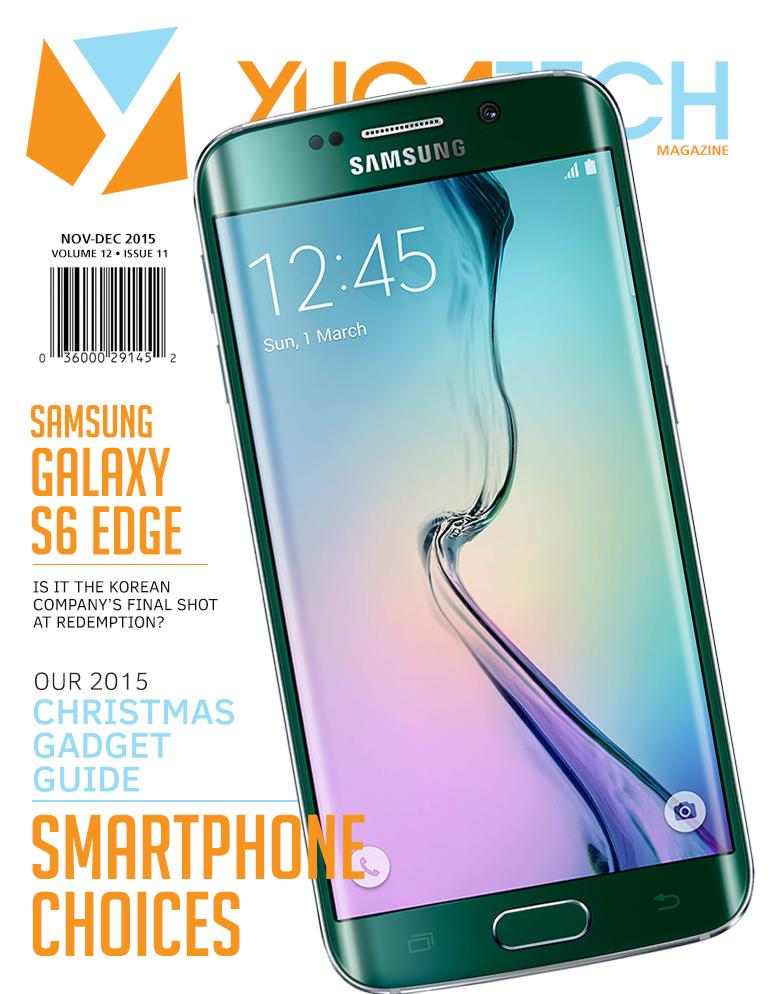 2015GiftGuide-Smartphones