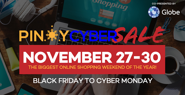 pinoy-cyber-sale