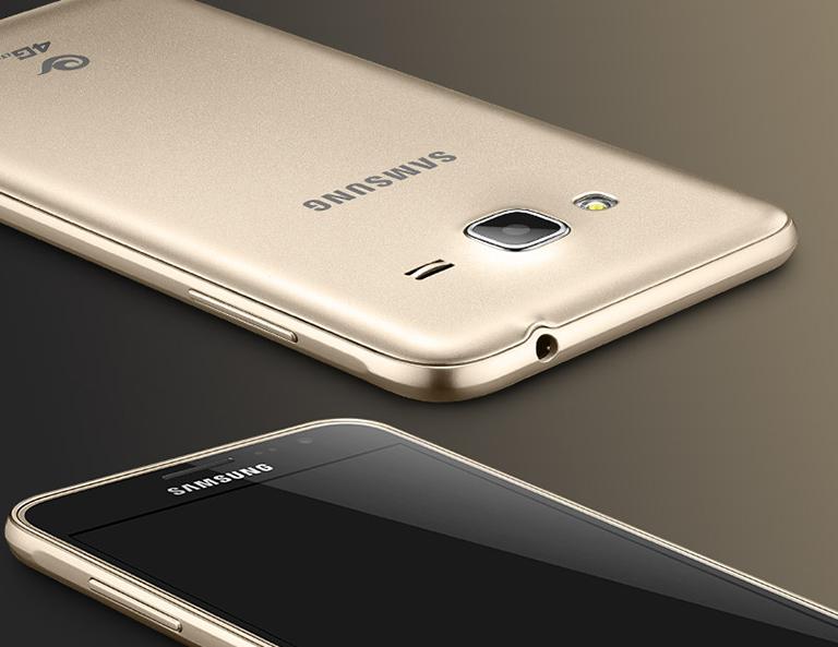samsung-Galaxy J36