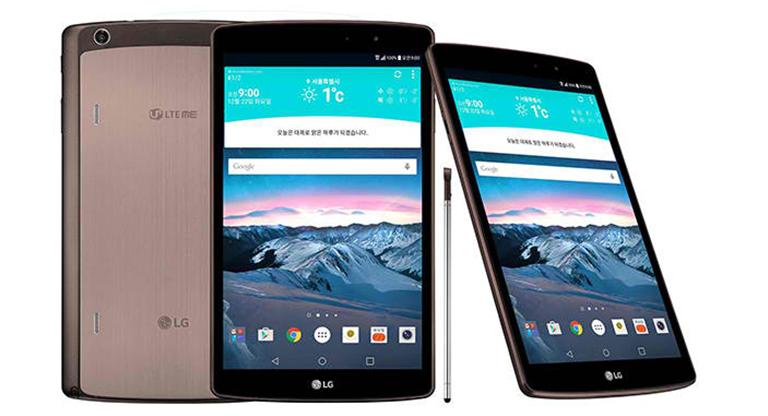 LG-G-Pad-II-8.3LTE