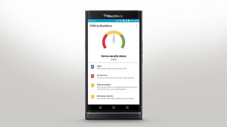 blackberry-priv-dtek