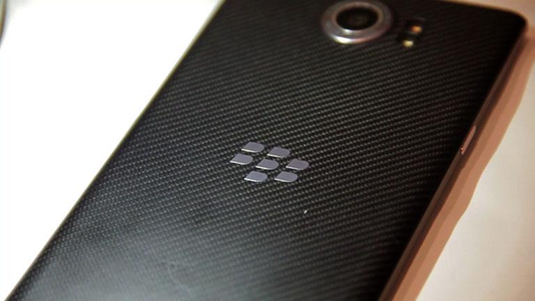 blackberry-priv-philippines-9