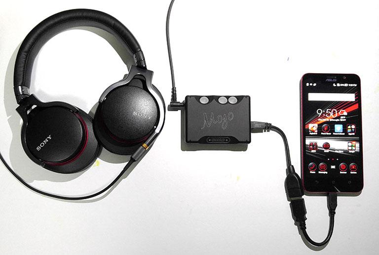 Chord Mojo DAC Quick Review - YugaTech | Philippines Tech News & Reviews