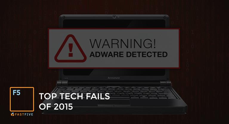 f5-2015techfails