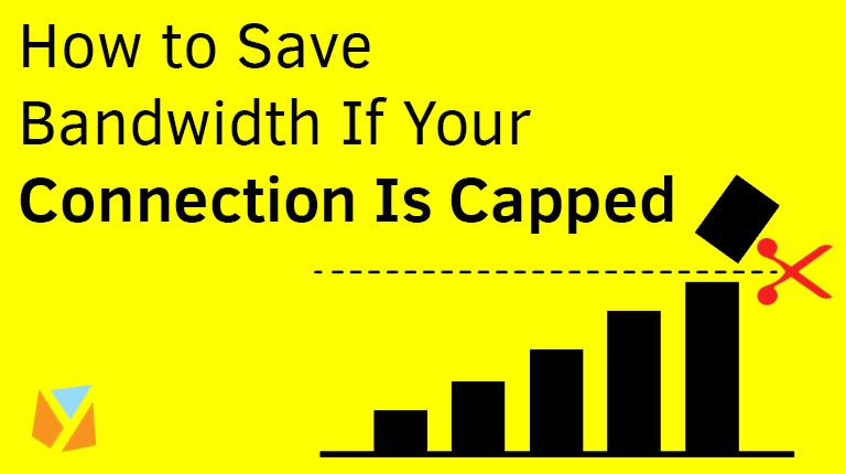 how-to-save-bandwidth1