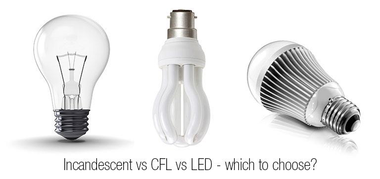 Light Comparison4