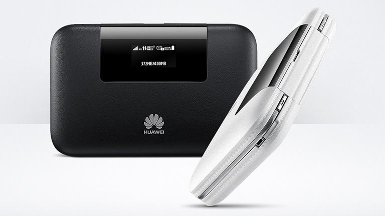 Huawei-E5770