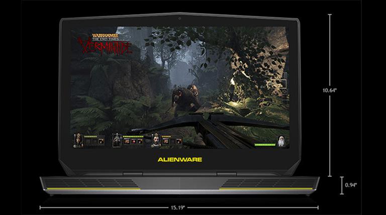 alienware-15-2
