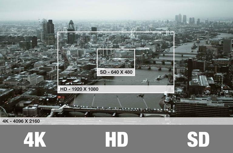 4k-comparison2
