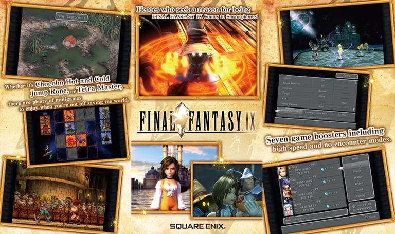 finalfantasy-ix-screenshots