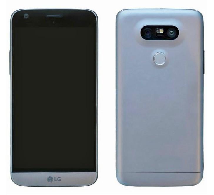 lg-g5-frontback