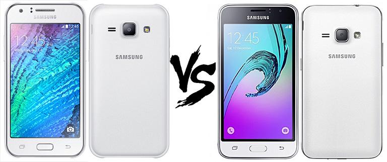 samsung-galaxy-j1-2015-vs-2016