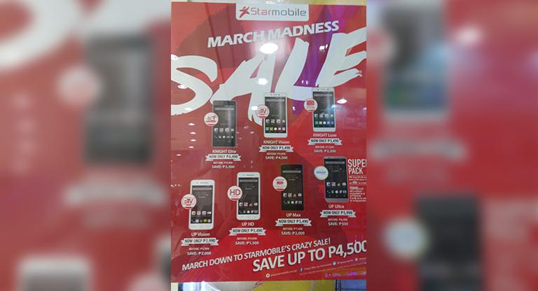 starmobile-marchmadness-sale